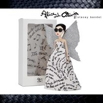 Alice+Olivia(アリスオリビア) フィギュア・キャラクター 【ALICE+OLIVIA】アリスオリビア★Stacey tree topper