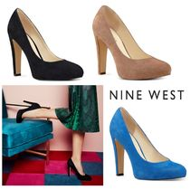 Sale★【Nine West】パンプス★Brielyn