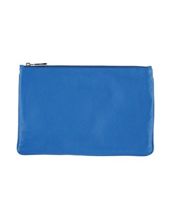 Jil Sander leather case