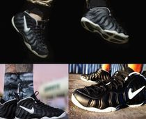 海外先行発売!! Nike Air Foamposite Dr Doom