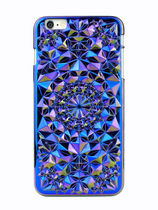 16SS新作 FELONY CASE Kaleidoscope  XP type iPhone6 / 6sPlus