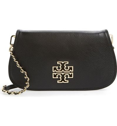 セール!☆Tory Burch☆BRITTEN CLUTCH ☆