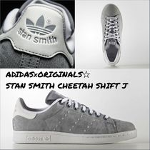 レア☆Adidas  Originals◇STAN SMITH☆ 21.5cm〜24cm追跡付