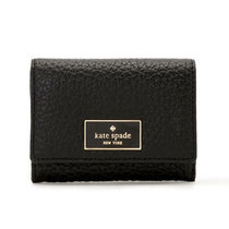 KATE SPADE PROSPECT PLACE DARLA MULTI CARD CASE PWRU4886 001