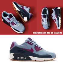 NIKE★WMNS AIR MAX 90 ESSENTIAL★22~25cm