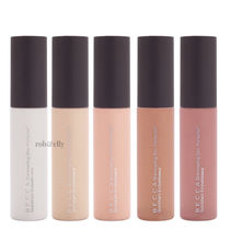 【BECCA】Shimmering Skin Perfector 【リキッドハイライター】