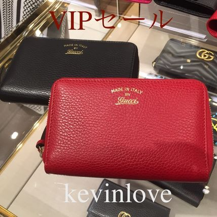 super popular 37481 f8d41 BUYMA|GUCCI VIPセール!最大50%OFF!!! - kevinloveの ...