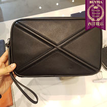 VIPセール開始!┃LOEWE┃CARTERA TRAVEL CITY_NEGRO_357.20.L65