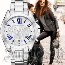 ★安心ヤマト便★Michael Kors Ladies Watch MK6320