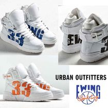 """URBAN OUTFITTERS X EWING 33 HI """"NYC"""" PACK 限定"""