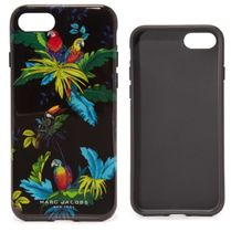NEW国内発送MARC JACOBS*パロット iPhone 7 ケース♪