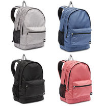 PINKバックパック CAMPUS BACKPACK★国内発★間税込