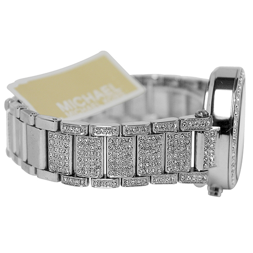 ★安心ヤマト便★MICHAEL KORS Women's Parker Watch MK5572