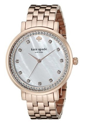 【kate spade new york】Monterey Watch★腕時計★送料無料!!