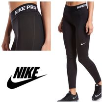 【送料,関税込み】NIKE☆Nike Training Tights