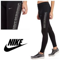 【送料,関税込み】NIKE☆Nike Essentials Tights
