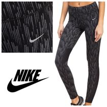 【送料,関税込み】NIKE☆Nike Racer Tights