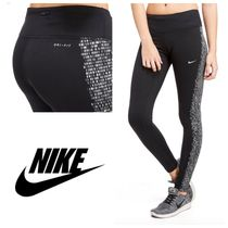 【送料,関税込み】NIKE☆Nike Epic Tights