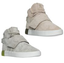海外限定新!!☆Adidas☆Originals Tubular Invader