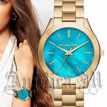 ★安心ヤマト便★Michael Kors Ladies Watch MK3492