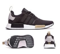 adidas Originals NMD_ R1 Women's