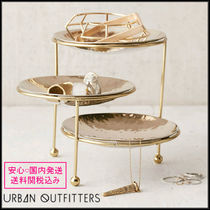 安心国内発送☆Urban Outfitters☆Callie Tiered Catch-All Dish