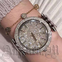 ★安心ヤマト便★Michael Kors Ladies Watch MK3437