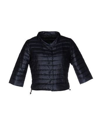 Dupetica Down jackets