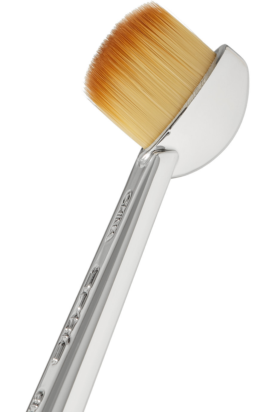 ARTIS BRUSH Elite Mirror / Elite Smoke Linear 3 Demi Brush