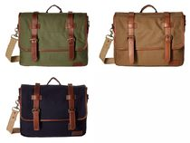 Tommy Hilfiger(トミーヒルフィガー) ショルダーバッグ 【Tommy Hilfiger】Flap Over ★メッセンジャー
