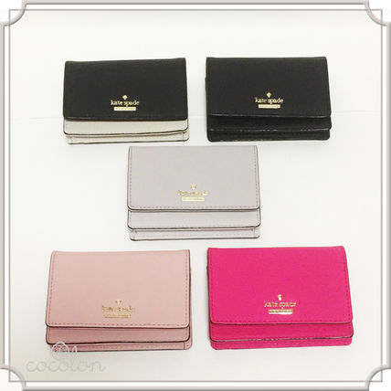 [kate spade, BECA with coin purse