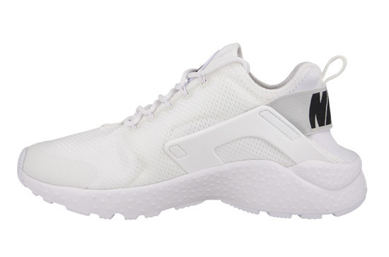 NIKE_HUARACHE RUN ULTRA 819151-101【関税送料込】