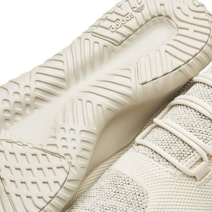 adidas スニーカー 完売必至☆ADIDAS TUBULAR SHADOW KNIT CLEAR BROWNチューブラー(5)