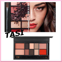 MAC(マック) アイメイク・アイブロウ MAC★LOOK IN A BOX フェイスキット SOPHISTICATE★送料込
