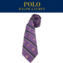 ☆⌒'* sale::Polo Ralph Laurenネクタイ