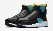 ★WMNS★[NIKE]AIR HUARACHE RUN MID 2016 HOLYDAY【送料込】