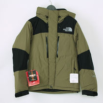 16AW-17AW THE NORTH FACE Baltro Light ダウン S F619