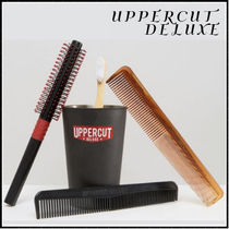 UPPERCUT DELUXE アッパーカット デラックス ヘア セット ギフト