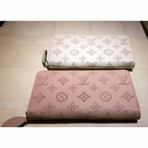 ★Louis Vuitton★PORTEFEUILLE ZIPPY ラウンドジップ長財布
