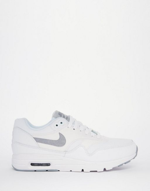 【関税送料込】Air Max 1 Ultra Essentials Trainers☆