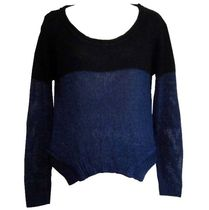 FINDERS KEEPERS Fair Play Knit 即納