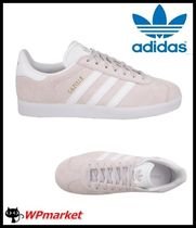 ★adidas_Gazelle Ice Purple スニーカーBB5482【関税送料込】