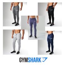 GYMSHARK☆ FIT TAPERED BOTTOMS