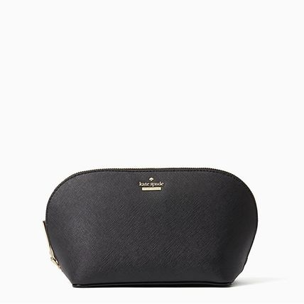 kate spade new york メイクポーチ 【国内未入荷カラー登場!】 メイクポーチ 【kate spade】(2)