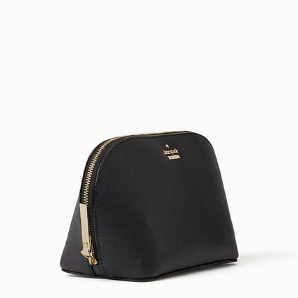 kate spade new york メイクポーチ 【国内未入荷カラー登場!】 メイクポーチ 【kate spade】(3)
