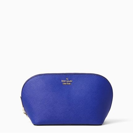 kate spade new york メイクポーチ 【国内未入荷カラー登場!】 メイクポーチ 【kate spade】(5)
