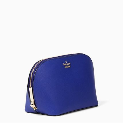 kate spade new york メイクポーチ 【国内未入荷カラー登場!】 メイクポーチ 【kate spade】(6)