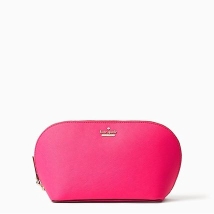 kate spade new york メイクポーチ 【国内未入荷カラー登場!】 メイクポーチ 【kate spade】(8)