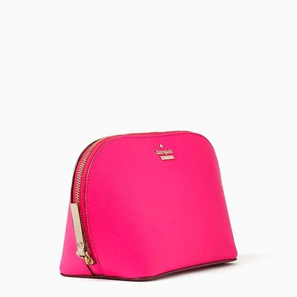kate spade new york メイクポーチ 【国内未入荷カラー登場!】 メイクポーチ 【kate spade】(9)