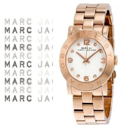 ☆送料関税込☆Marc by Marc Jacobs MBM3077